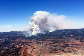 Wildfire Chicago Reservations by Related Story Wildfire On Navajo Nation Land Grows As Communities