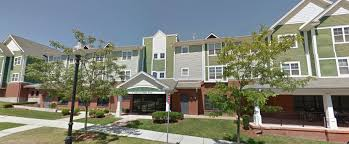 One Bedroom Apartments In Ct Affordable Housing In Stamford Ct Rentalhousingdeals Com
