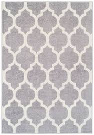Discount Modern Rugs Discount Rugs Cheap Area Rugs Rugs Rug Sales