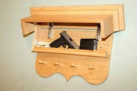 Secret Compartment Bookcase Hidden Compartment Bookshelf Plans Secret Compartment Floating