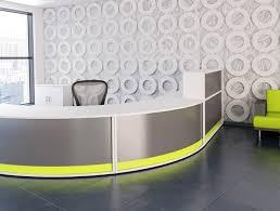 Preloved Reception Desk Discount Office Furniture Cheap Desks U0026 Office Chairs Derby