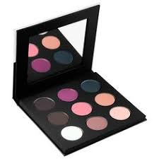 where are the best makeup deals for black friday 10 best places to enjoy awesome makeup black friday deals