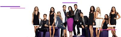 the social cast what has the cast of vanderpump rules been up to slice ca
