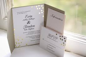 wedding invitations atlanta uncategorized erin trent tie the knot atlanta wedding wedding