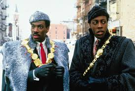 Trading Places Cast 10 Royal Facts About U0027coming To America U0027 Mental Floss