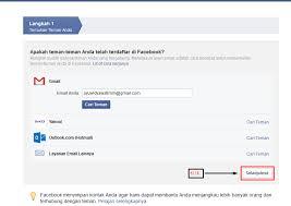 cara membuat facebook terbaru 2015 tips mudah daftar facebook terbaru