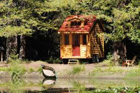 Tumbleweed Tiny Houses For Sale by What U0027s The Difference Small Home Vs Tiny House Fine Homebuilding