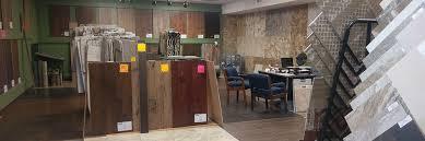 flooring liquidators discount carpet tile