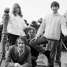 100 best the mamas and the papas images on pinterest the mama