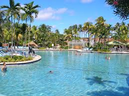 hotel resort atlantis bahamas el reviews