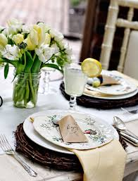 Easter Decorations In Melbourne by Pretty Spring Easter Brunch Inspiration Stamps Easter Party And