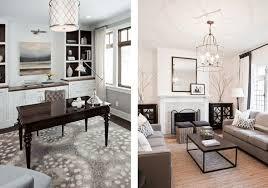 interior design top transitional interior design decorations