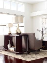 Contemporary Sofa Table by Sofa Table Design Sofa Back Tables Magnificent Contemporary