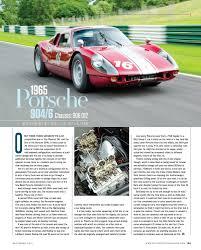 porsche 904 engine porsche 904 porsche cars history page 2