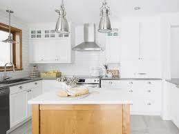 cuisine classique cuisine classique québec designer d intérieur à québec bromont