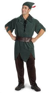 Ricky Ricardo Halloween Costume 16 Fun Couples Costume Ideas Halloween 2017 Today