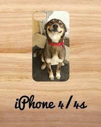 australian shepherd ebay personalised custom printed phone case cover iphone 6 picture
