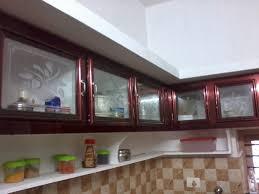 100 high gloss black kitchen cabinets bathroom easy the eye