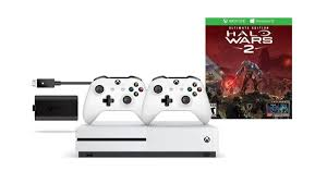 best us xbox one s black friday deals amazon prime day deals us pick up a 1tb xbox one s with four