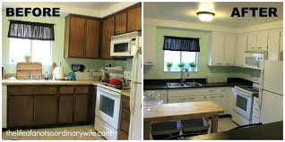 Kitchen Remodeling Ideas On A Budget Cheap Kitchen Remodel Ideas Kitchen Best Budget Makeovers Ideas On