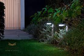 Led Low Voltage Landscape Light Bulbs - led landscape lighting bulbs low voltage led landscape lighting