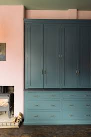 411 best devol kitchens images on pinterest devol kitchens
