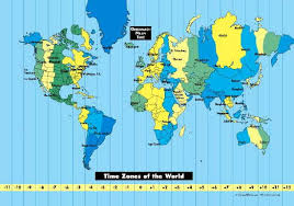 us map divided by time zones time zones world time zones and free time zone map