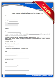 autopsy report template free printable debtor partial payment on account sample free printable debtor partial payment on account sample printable legal forms