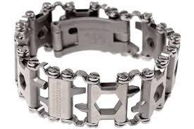 leatherman bracelet images Leatherman tread multitool bracelet advantageously shopping at jpg