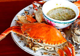 how to reheat cooked crab livestrong com