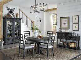 round table dining room round kitchen tables and oval kitchen tables for the home