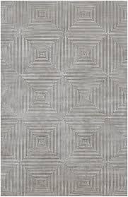 Area Rugs Toronto by 732 Best Carpet Designs Images On Pinterest Textile Patterns