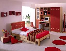 master bedroom wall paint best bedroom wall colors ideas on
