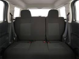 jeep patriot back 2011 jeep patriot price trims options specs photos reviews