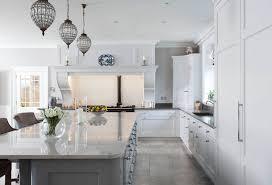 canavan interiors kitchens kitchen pinterest kitchens