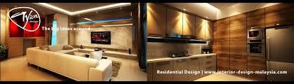 Home Design Ideas Malaysia Malaysia Interior Design Residential Interior Design Interior