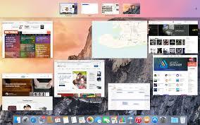 verge best laptop deals black friday mac os x el capitan preview mac os el capitan and macs