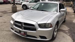 2012 dodge charger reliability used dodge charger for sale in chicago il south chicago dodge