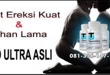 agen titan gel asli di papua alamat titan gel asli di papua toko