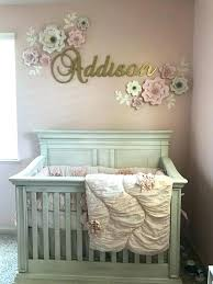 baby girl bedroom themes baby girls bedrooms baby girl bedroom themes woodland baby girl
