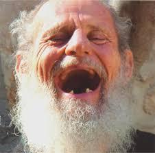 Missing Teeth Meme - happy man missing teeth abc citizen s memes