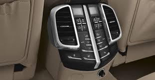porsche cayenne deisel porsche cayenne s diesel specs 2012 2013 2014 autoevolution