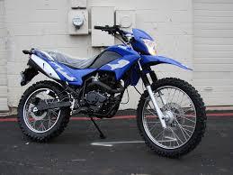 finance on motocross bikes street legal hawk 250cc dirt bike for sale 360powersports