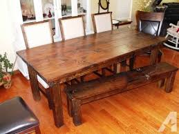 country style beds beautiful custom farmhouse dining tables and country style beds for