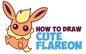 how to draw cool pokemon draw how to drawing