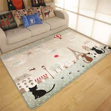 Carpet For Living Room Compare Prices On Play Room Mats Online Shopping Buy Low Price