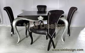 Hotel Dining Room Furniture Rococo Furniture And Louis Xv Furniture Vixi Design Furniture