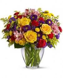 Flowersbybillbush Montreal Postal Code Map - brant florist floral bouquet u0026 beautiful flower delivery