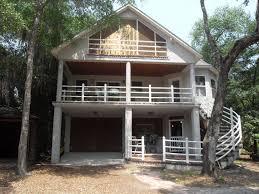 3 story house custom 3 story cabin on the satilla river vrbo