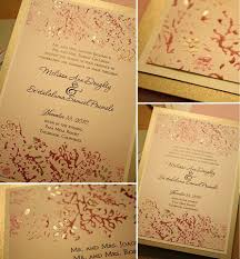 modern indian wedding invitations a modern indian wedding tips ideas sushma reddy couture